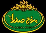 برنج صدرا